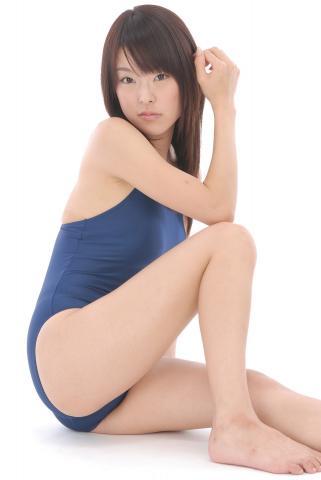 yuuko_arashi_bwh025.jpg