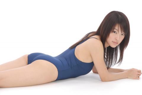 yuuko_arashi_bwh039.jpg