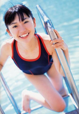 yuuko_ooshima168.jpg