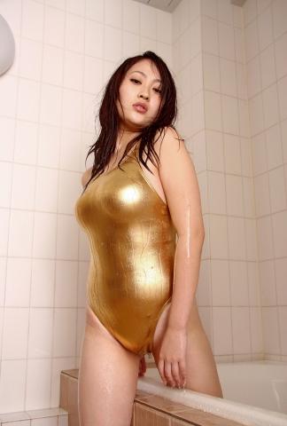 yuumi_dgc1042.jpg