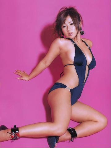 yuzuki_aikawa183.jpg