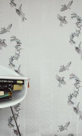 Lacey Birdies