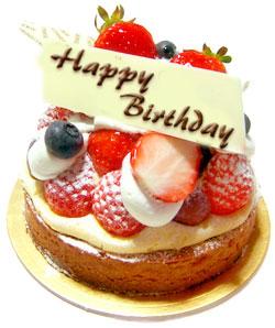 cake2-w1.jpg