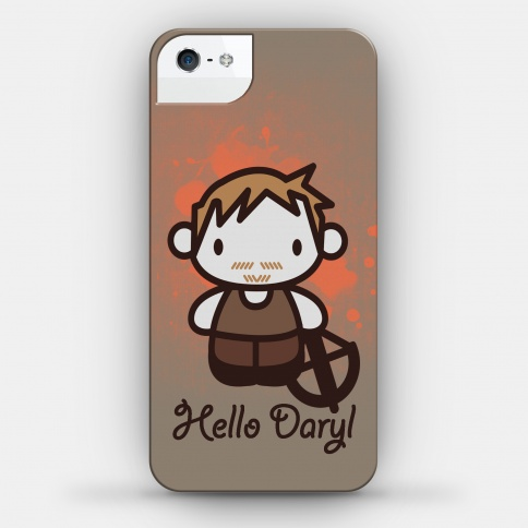 iphone5sn-w484h484z1-23409-hello-daryl.jpg