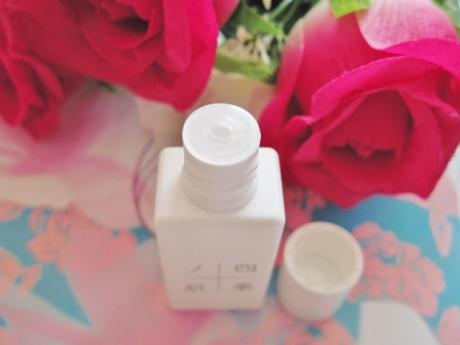 ビタミンC誘導体APPSで肌にハリ? 「 四季ノ肌」化粧美容液!