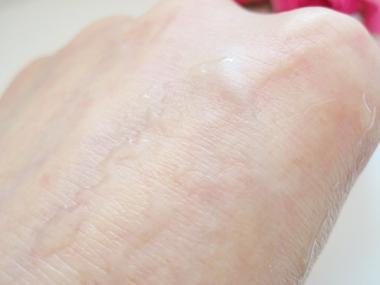 100%天然由来、界面活性剤不使用、セラビオ原液40%こだわり美容液【オリファ 発酵美養液】