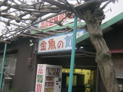 驥鷹ュ・_convert_20130418204059