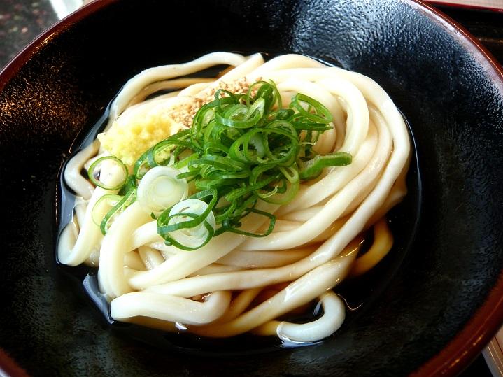 さぬき麺業3