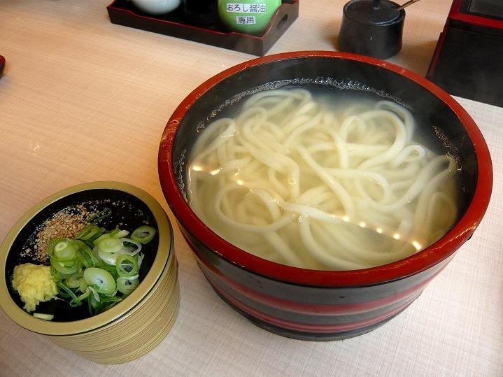 さぬき麺業6