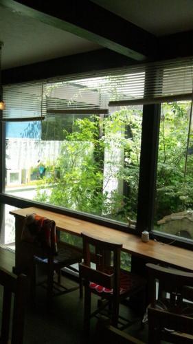 DSC_0540窓際