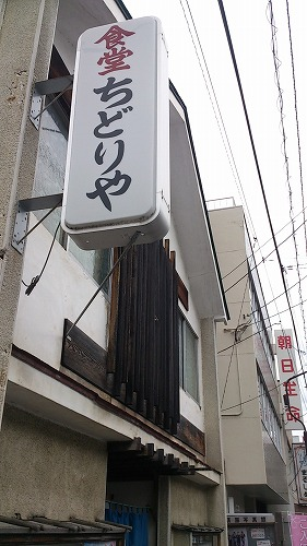s-DSC_0451.jpg