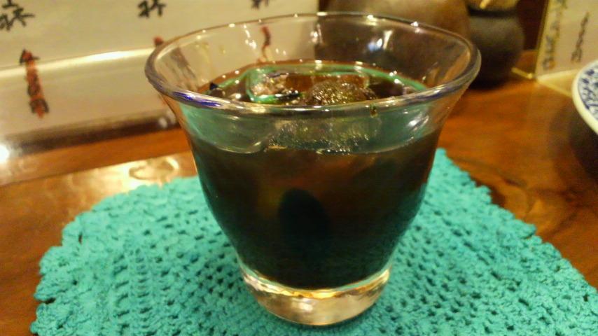 芋の酒舎日和>