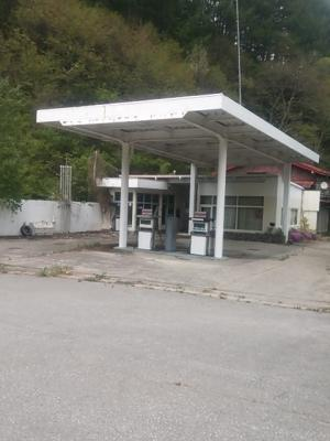 飛騨 道の駅