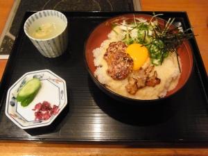 地鶏や 横浜ポルタ店RIMG5416