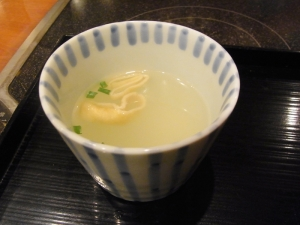 地鶏や 横浜ポルタ店RIMG5423