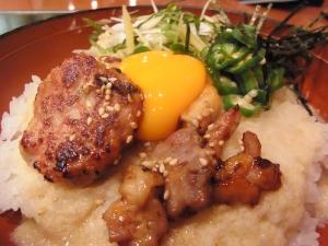 地鶏や 横浜ポルタ店RIMG5418