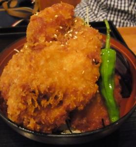 地鶏や 横浜ポルタ店RIMG5426