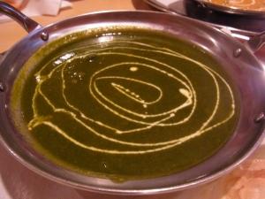 本格インド・ネパール料理 YABIN 鷺沼駅前店 IMG5335