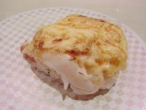 魚べい 渋谷道玄坂店RIMG5750