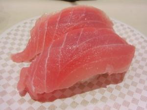 魚べい 渋谷道玄坂店RIMG5755