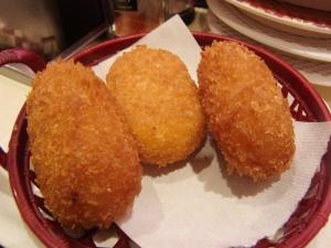魚べい 渋谷道玄坂店RIMG5761