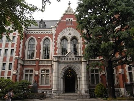 20130513 旧図書館