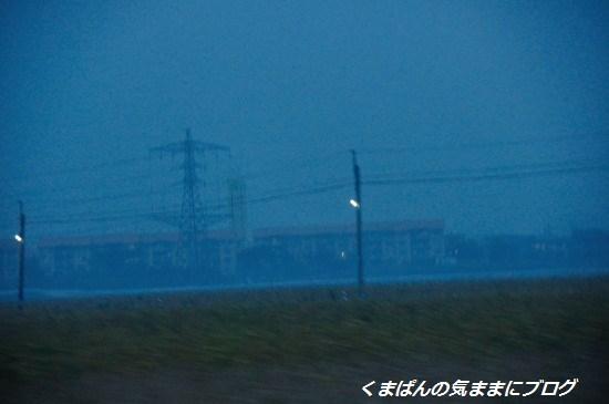 Nikon_20131102_172921.jpg