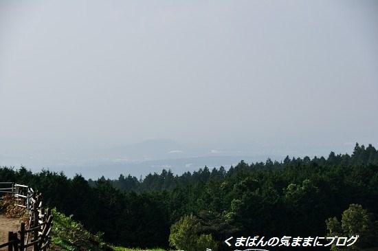 Nikon_20131104_143209.jpg