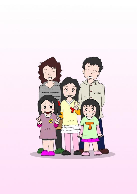 comic01-hyousi-siage2_convert_20131107004315.jpg