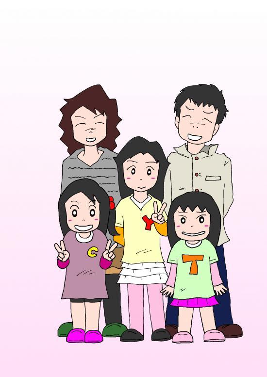comicfuu-muji_convert_20131105222906.jpg