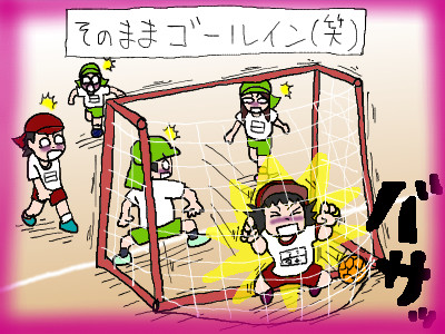 soccerclub04.jpg