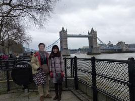 london21.jpg