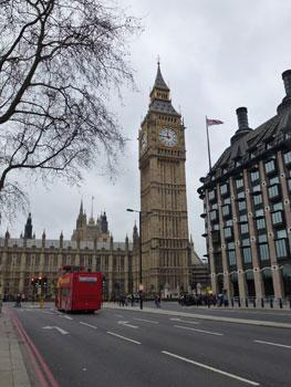london34.jpg