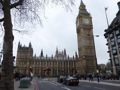 london35.jpg