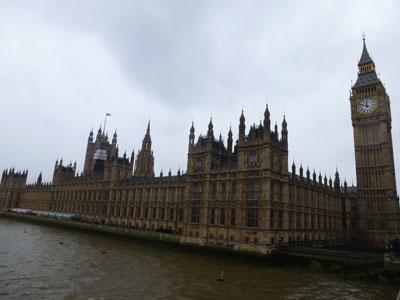 london36.jpg