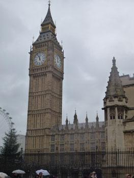 london37.jpg