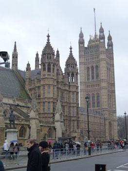 london39.jpg
