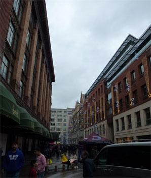 london57.jpg