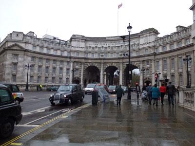 london64.jpg