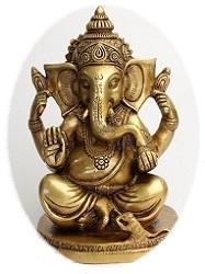 ganesha_statue1.jpg
