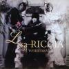 Lisa-RICCIA100.png