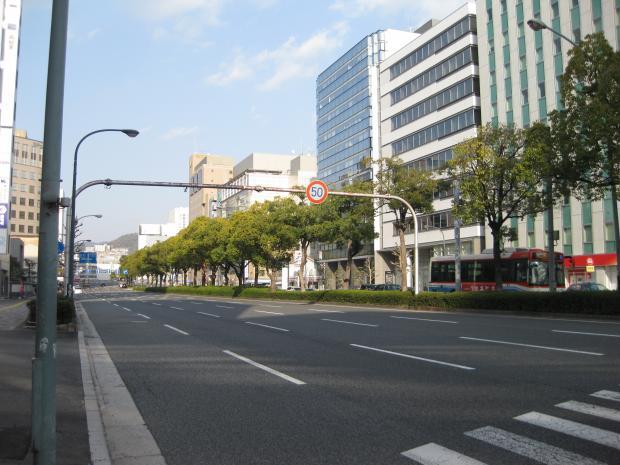 広電広島-稲荷町3