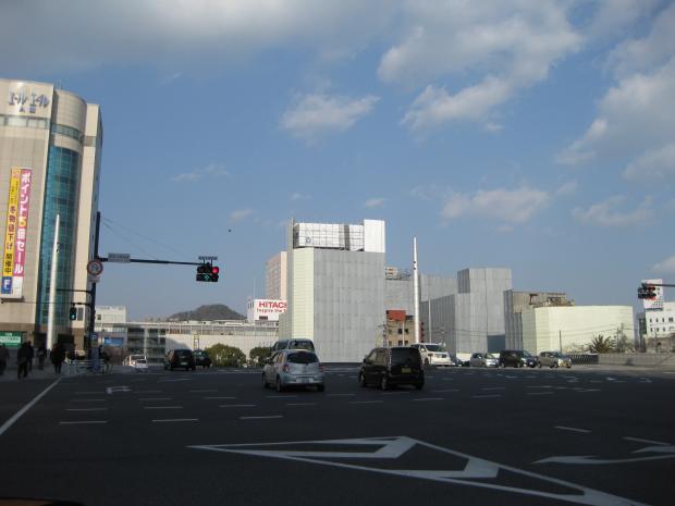 広電広島-稲荷町4