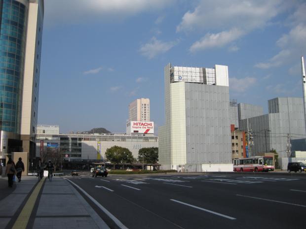 広電広島-稲荷町5