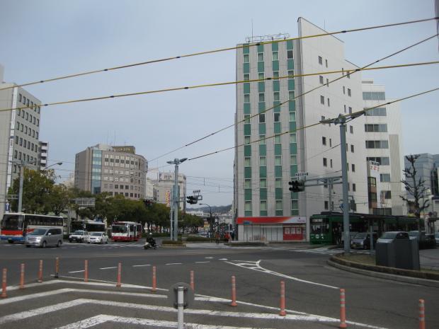 広電広島-稲荷町6
