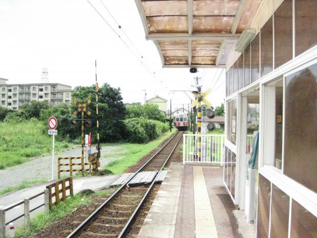 豊橋鉄道3