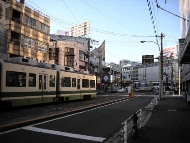 広電広島-稲荷町7