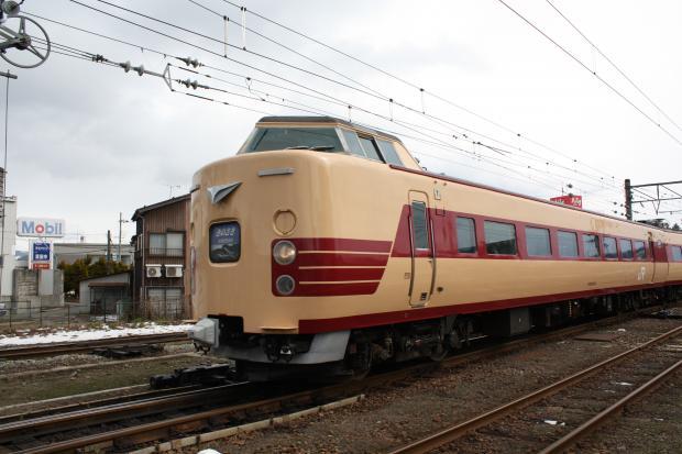 381系-2