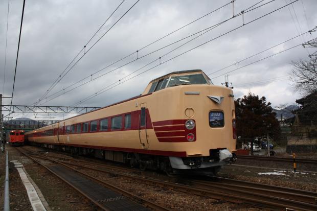 381系-3