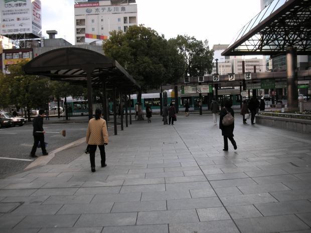 広電広島-稲荷町10